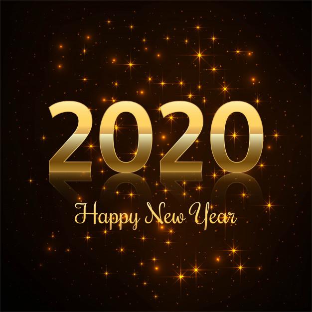 2019-gelukkig-nieuwjaar-goud-glanzend